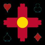 Santa Fe New Mexico Bridge Club